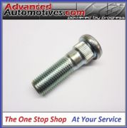 Genuine Subaru Wheel Hub Stud Bolt Fits Impreza 92-00 UK & JDM 28055AA003